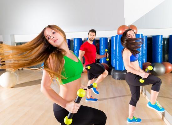 HiiT High-Intensity Interval Training Summarized!