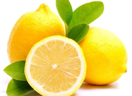 Why is lemon juice one of the best things you can do for your body?